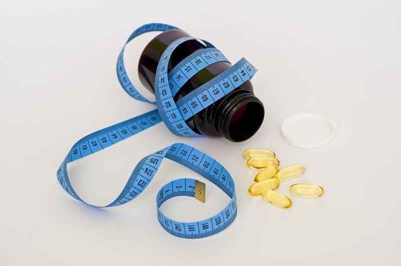 pastile de slabit farmacia catena program brasov