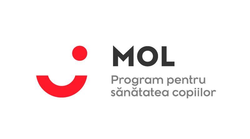 program-mol-pentru-sanatatea-copiilor