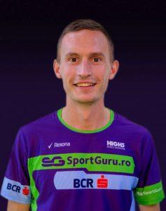 Alexandru Corneschi