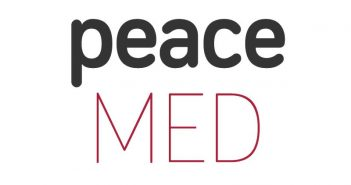 PEACEMED