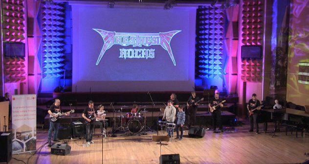concert ATI
