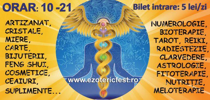 Ezoteric Fest