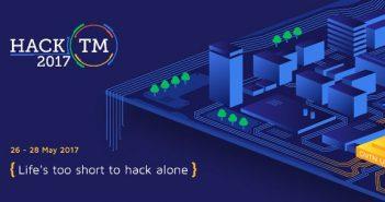 HackTM2017
