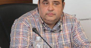 Marius Craina