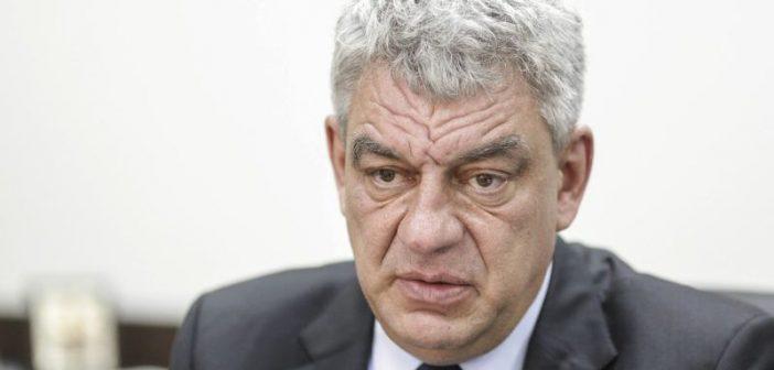 Mihai Tudose, UNESCO