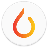 daily-burn-app-logo