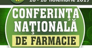 Conferinta-Nationala-Farmacie-2017-300x250px