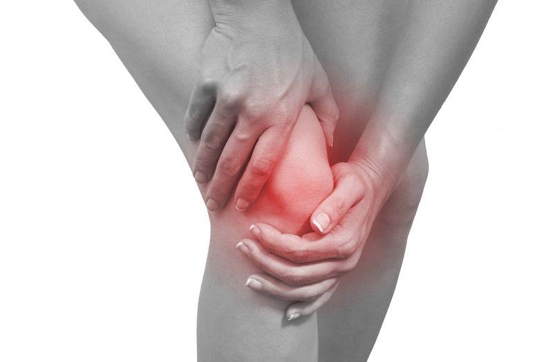 tratament pentru artroza cu plasmă)