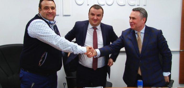 Transplantul renal va fi reluat la Timisoara (VIDEO)