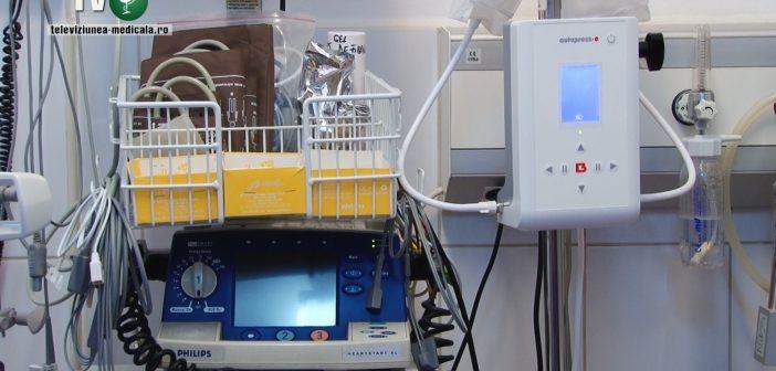 echipamente medicale