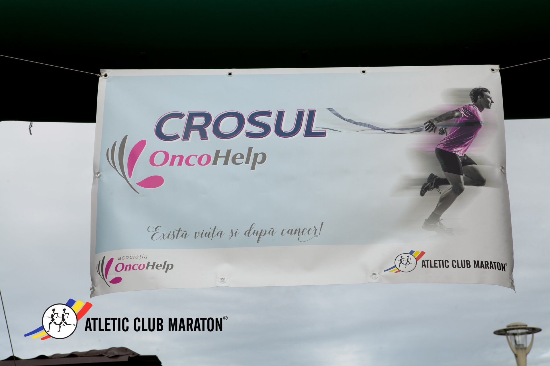 Crosul Oncohelp