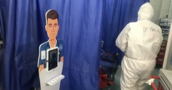 asistenti virtuali