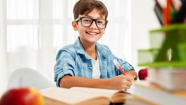Psiholog copii. Cand duci copilul la psiholog?