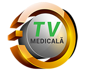 Televiziunea medicala | Medicina, sanatate, stiri medicale, analize medicale