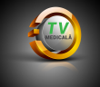 TvMedicala