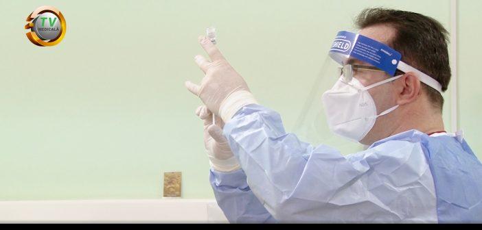 vaccinarea covid
