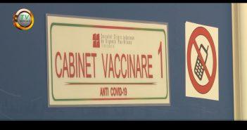 centru vaccinare non stop