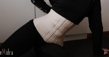 postnatale