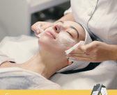 Dermatitele vor condiționa alegerea salonului – aflați la ce să fiți atenți