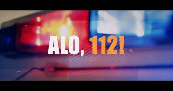 Alo, 112!