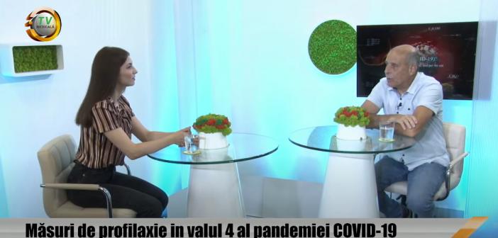 profilaxie covid-19