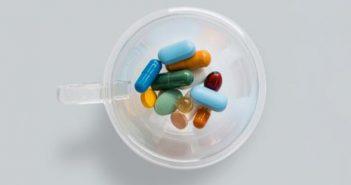 stop antibiotice
