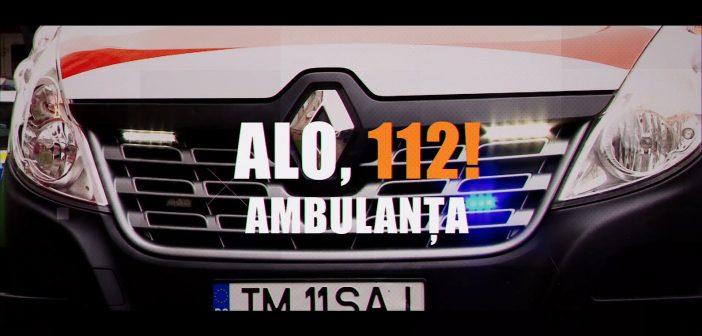 alo, 112